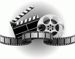 Новинки в виртуальном кинозале