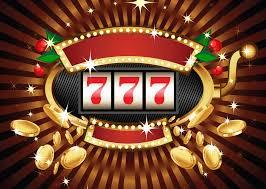Люди играют азартные игры играть азартные автоматы gms