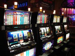 Азартные игры и приносимая ими польза
