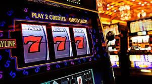 Проверь Удачу в Джой казино