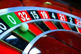 Лучшие развлечения в лучшем казино