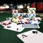 Покер, который приносит деньги