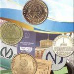 Сайт fortknox.su: широкий ассортимент монет, жетонов и медалей