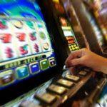 Игровые автоматы скрасят ваш досуг