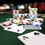 ПокерДом – для тех, кто любит покер