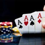 Покердом гостеприимно распахивает двери перед поклонниками покера