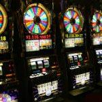 Зачем казино сайт зеркало?