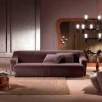 Элитная мебель: отличительные особенности