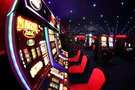 Профессиональные онлайн казино