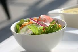 Как приготовить полезную пищу?