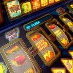 Скачать игровые аппараты — играй без риска