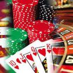 Как играть в казино и оставаться при этом дома?