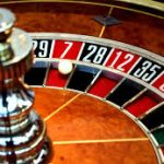 Casino — попробуй победить