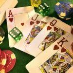 Качественный азарт в свободном доступе