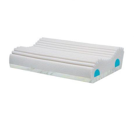 Ортопедическая подушка для здорового и сладкого сна