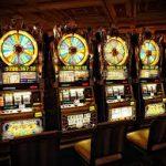 Почему мы любим азартные игры