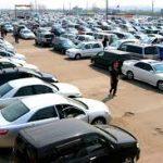 Быстрая продажа автомобилей в любом состоянии