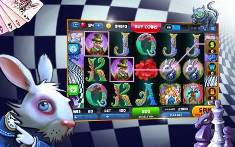 Стиль жизни – влюбленность в азарт