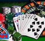 Чем полезны азартные игры