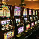 Как азартные игры связаны со спортом?