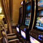 Азартные игры стают популярными на мобильных телефонах