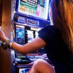 Почему игровые автоматы сегодня на пике популярности