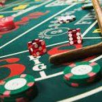Почему играть в азартные игры полезно?