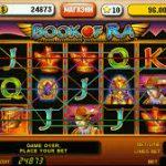 Почему полезно играть в игровые автоматы на сайте Вулкан Удачи