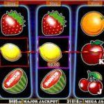 Как отлично провести время – сыграть в игровые автоматы