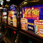 играть на деньги или бесплатно в игровые автоматы