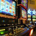 Особенности игры в игровые автоматы