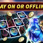 гарантированный доступ к азартным играм