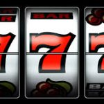 Игровые автоматы на сайте Вулкан Удачи принесут море удовольствия