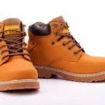 Стоит ли экономить на одежде и обуви?