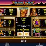 Почувствуй вкус азарта в казино Вулкан