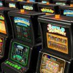 Почему казино Вулкан лучшее среди подобных?