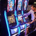 Азартный досуг в режиме онлайн и нон стоп
