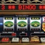 Игра в игровые автоматы на реальные деньги приносит незабываемые чувства