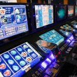 Игра в казино Вулкан несет кучу позитива