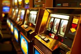 Игра на деньги или о новых возможностях