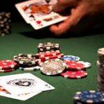 Лучшее казино в Сети ждёт игроков
