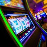 Как выбрать казино для игры?