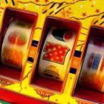 Азартные игры – как источник дохода