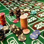 Секрет популярности азартных развлечений