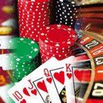 Бонусы от казино ждут своих обладателей