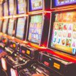Ваши азартные развлечения в интернет казино вулкан