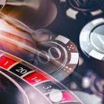 Азартные игры, как вариант досуга