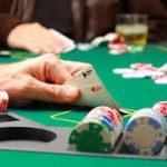 Дополнительный источник дохода – азартные автоматы