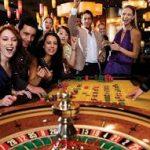 Особенности игры на деньги в казино Вулкан